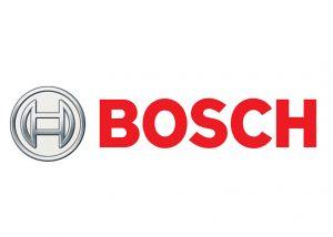 bosch-logo-tondeuse